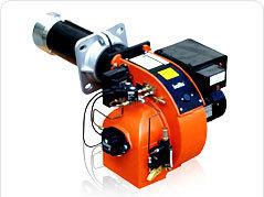 CPN-20液化气天然气燃烧枪,意大利百得 天然气燃烧器